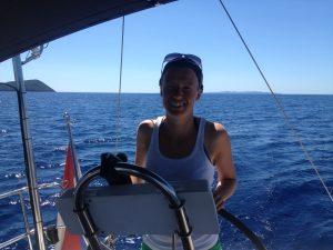 Corfu 2015 foto's Michiel (38)