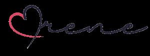 logo-transparant
