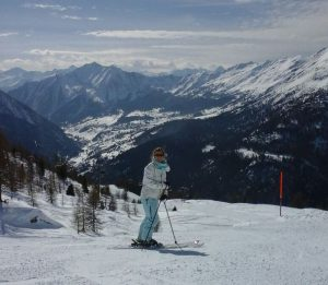 skien (6) aangepast voor blog