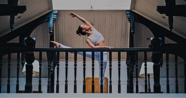 yoga lifestyle masterclass, leef als een yogi