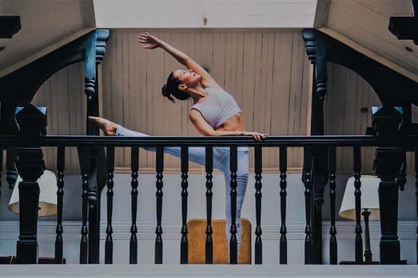 Waarom yoga doen niet genoeg is - Irene van Gent - achtvoudig pad van yoga - geluk in 8 koppen thee