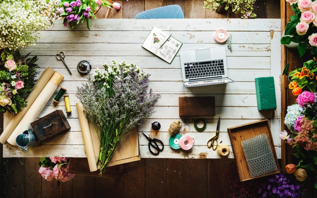 Waarom je als zelfstandig professional een rijker leven leidt