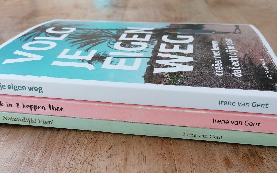 Je boek uitgeven in eigen beheer – mijn ervaringen