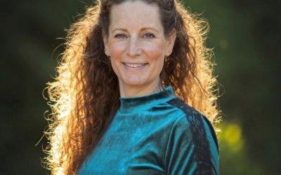 Episode #23 5D geneeskunde is de toekomst, in gesprek met Kirsten Nijhuis